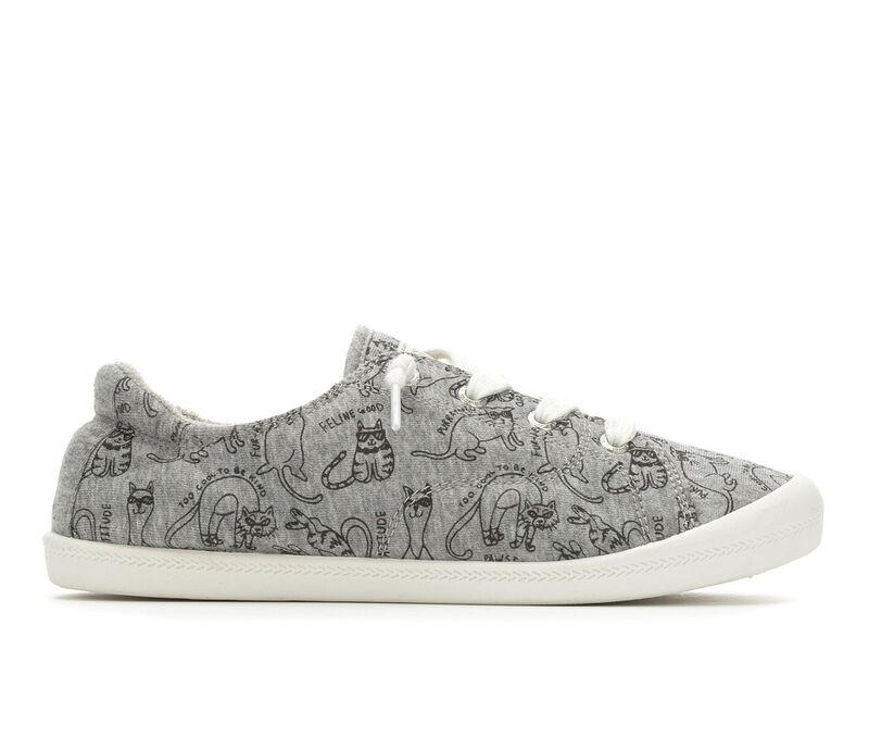 Women's BOBS Kitty City Sneakers