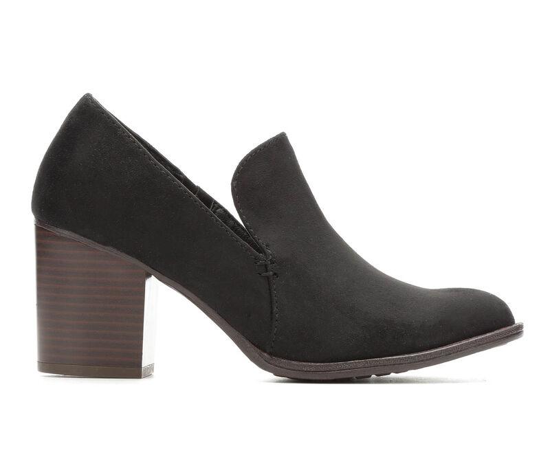 Women's EuroSoft Sascha Dress Shoes