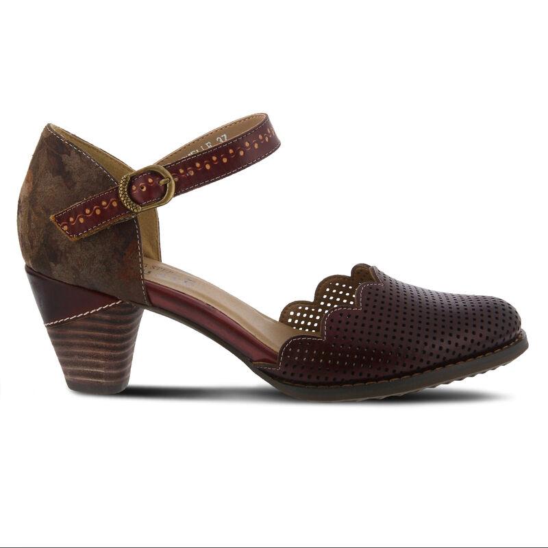 Women's L'ARTISTE Parchelle Sandals
