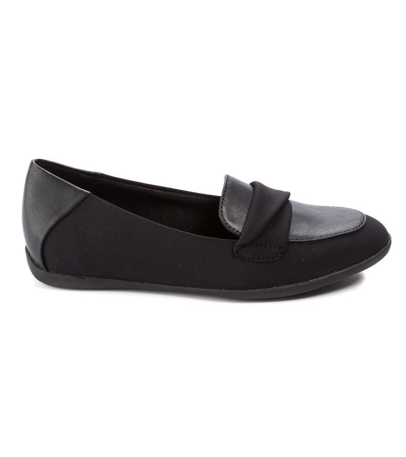 Women's BareTraps Juliya Casual Shoes