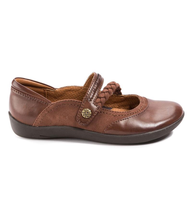 Women's BareTraps Nafila Sport Shoes