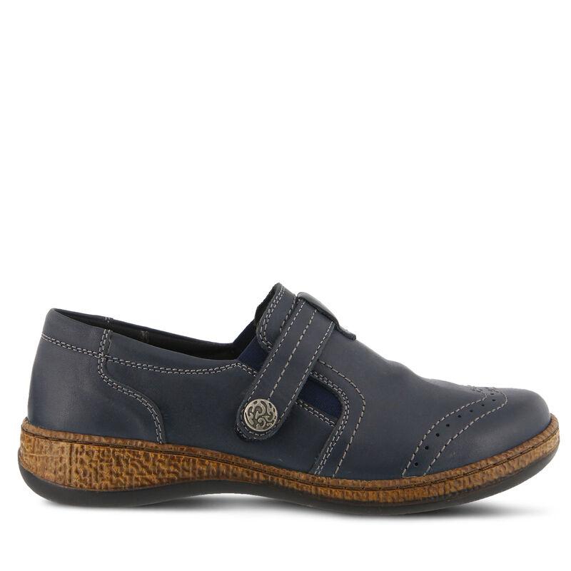 Women's SPRING STEP Smolqua Sport Shoes