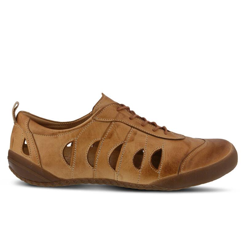 Women's SPRING STEP Konak Sneakers
