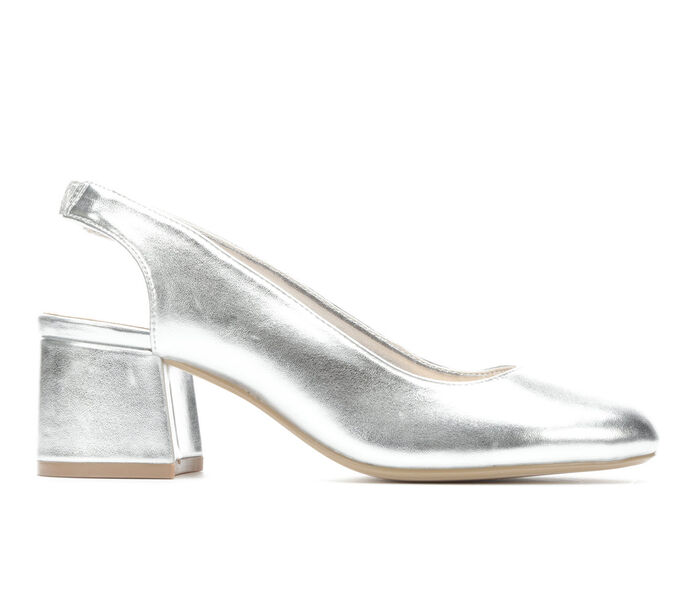 Women's City Classified Sealily Pumps