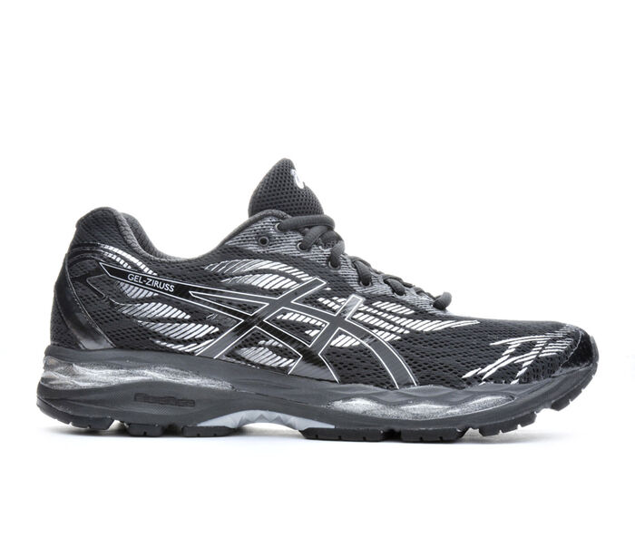 Men39s ASICS Gel Ziruss Running Shoes
