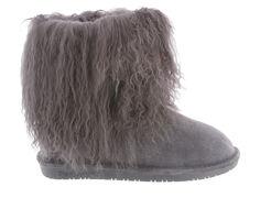Women's Bearpaw Boo Winter Boots