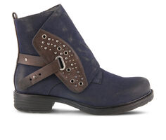 Women's Patrizia Billijoe Booties
