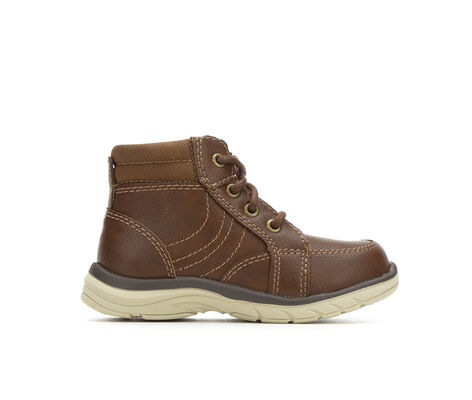 Boys' Stone Canyon Infant Eric 7-11 Boots