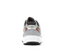 Men's Saucony Cohesion 11 Running Shoes