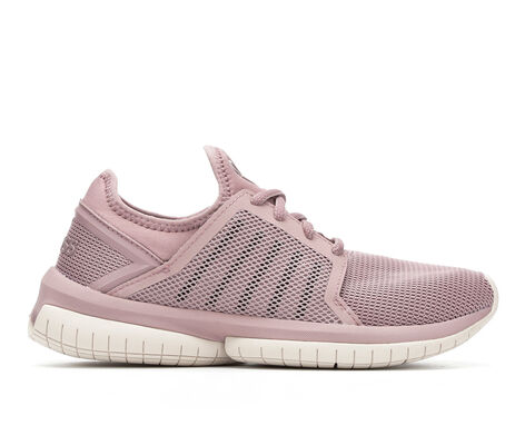 Women's K-Swiss Tubes Millenia Running Shoes