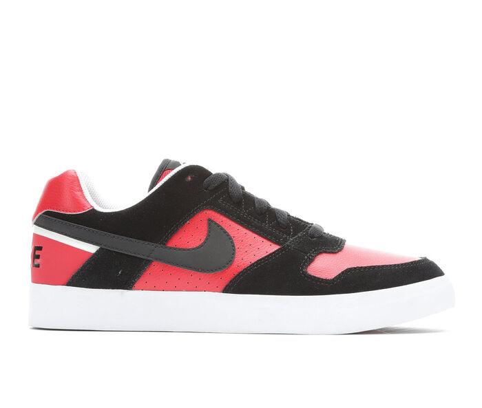 Men's Nike SB Zoom Delta Force Vulc Skate Shoes