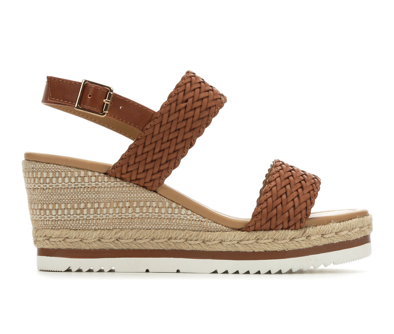 uk shoes_kd2660