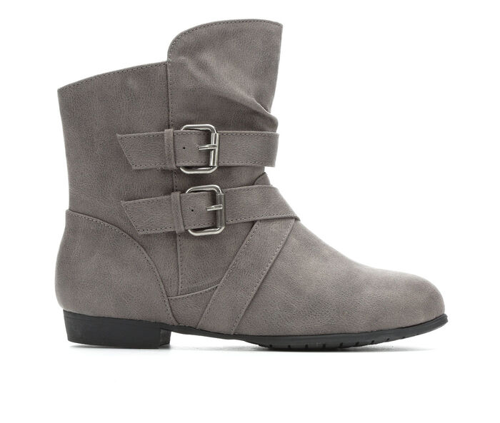 Women's Rampage Bayview Booties