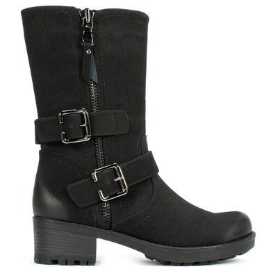 Women's White Mountain Birch Boots
