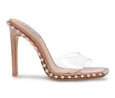Women's Steve Madden Zaylee Special Occasion Heels