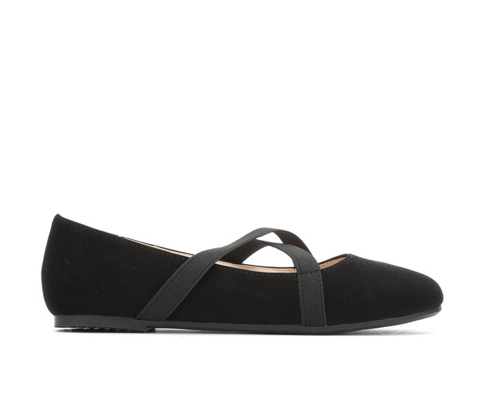 Girls' Y-Not Little Kid & Big Kid Maddy Dress Shoes
