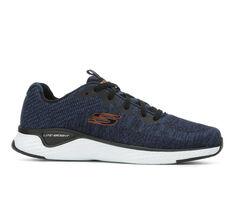Men's Skechers Solar Fuse 52758 Running Shoes