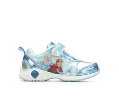Girls' Disney Toddler & Little Kid Frozen Sneakers
