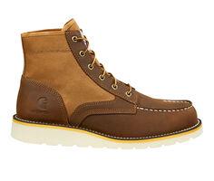 """Men's Carhartt Wedge 6"""" Work Boots"""