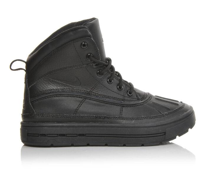 Boys' Nike Woodside 2 High Boys 3.5-7  Boots