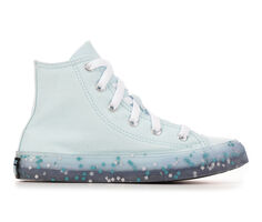 Girls' Converse Little Kid & Big Kid Chuck Taylor All Star Confetti Sneakers