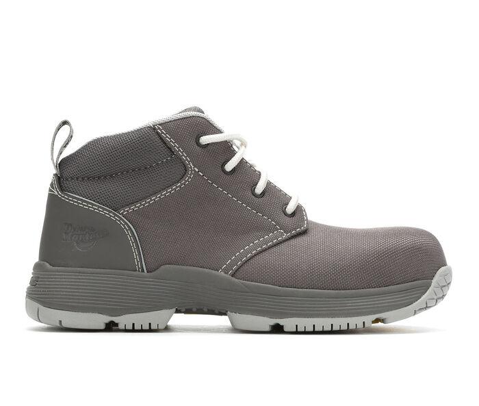 Women's Dr. Martens Industrial Harper Composite Toe Work Shoes