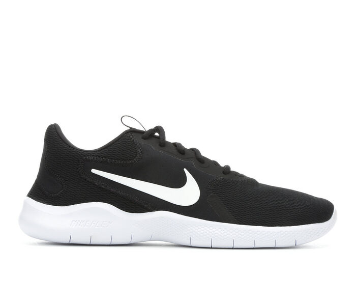 Men's Nike Flex Experience 9 Running Shoes