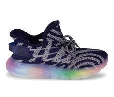 Women's Wanted Galaxy Sneakers