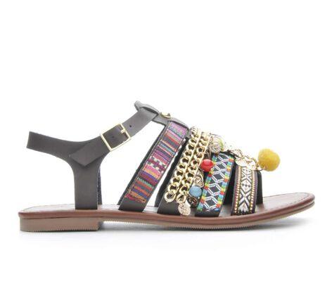Women's City Classified Mentor Sandals