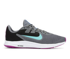 Women's Nike Downshifter 9 Running Shoes