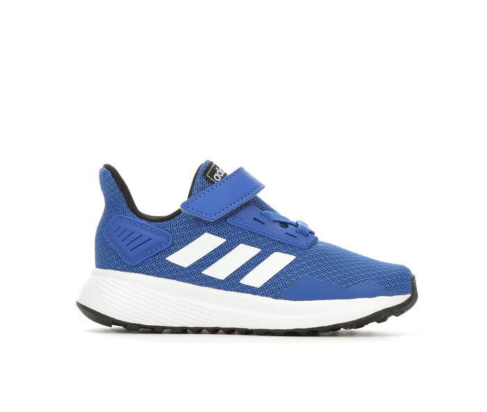 Boys' Adidas Infant & Toddler Duramo Athletic Shoes
