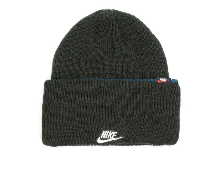 Nike NSW Cuffed Beanie 3 in 1