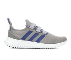 Men's Adidas Kaptir Sneakers