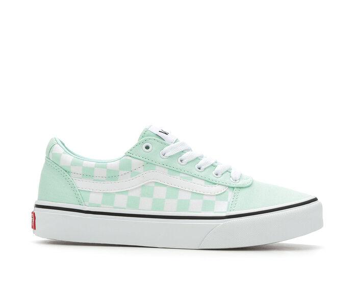 Girls' Vans Little Kid & Big Kid Ward Sneakers