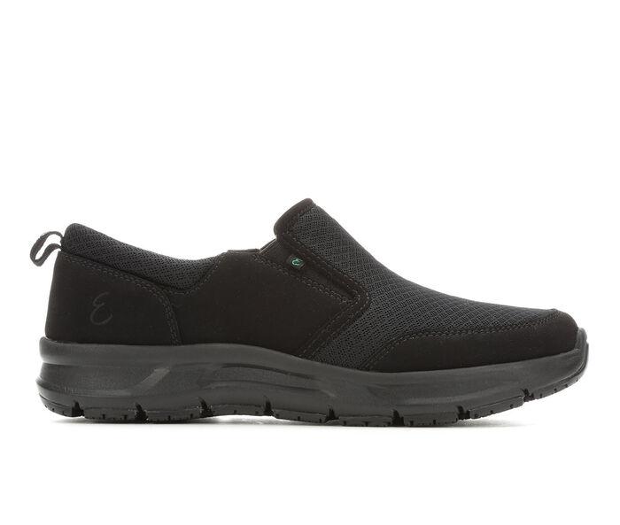 Women's Emeril Lagasse Quarter Slip On Mesh Safety Shoes