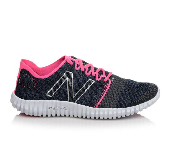 Women's New Balance W730V3 Sneakers