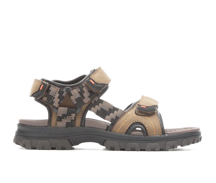 Boys' Beaver Creek Little Kid & Big Kid Roz Sandals