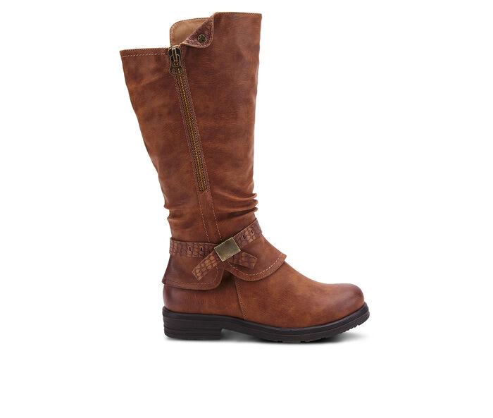 Women's Patrizia Mercy Knee High Boots