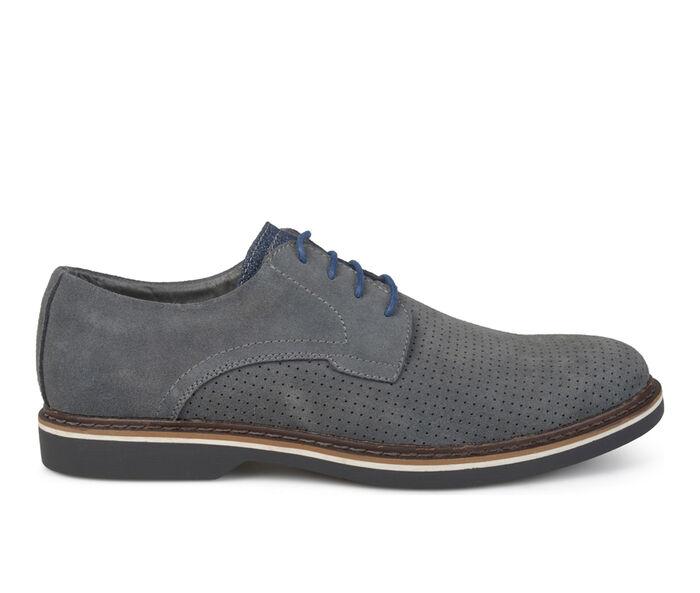 Men's Vance Co. Kash Dress Shoes