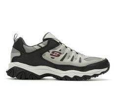 Men's Skechers Wonted 51866 Sneakers