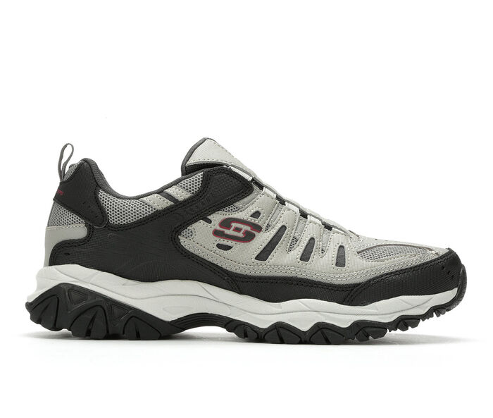 Men's Skechers Wonted 51866 Training Shoes