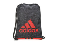 Adidas Burst II Sackpack Drawstring Bag