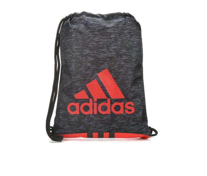 Adidas Burst II Sackpack Drawstring Bag