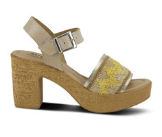 Women's SPRING STEP Tiada Dress Sandals