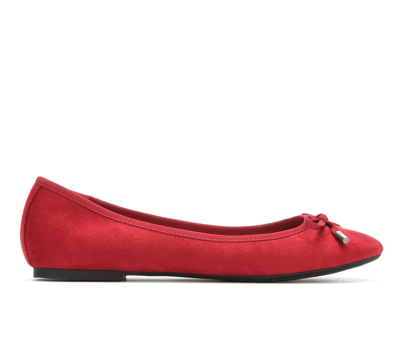 popular sale online Women's No Parking Larsah Flats buy cheap visit XCobO
