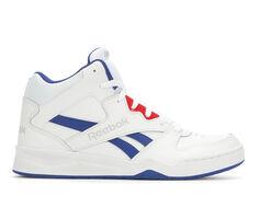 Men's Reebok Royal BB4500 HI2 Retro Sneakers