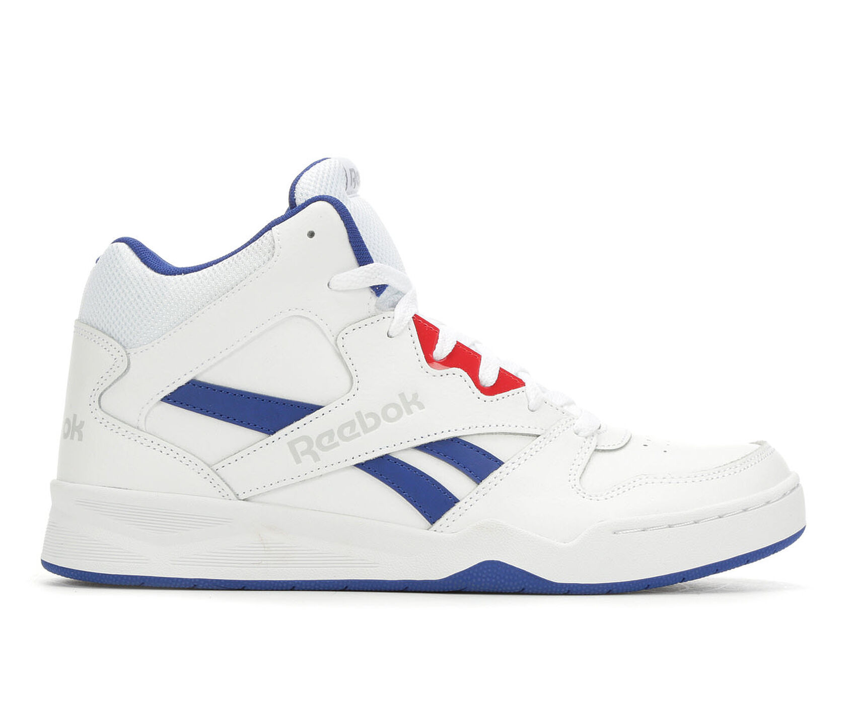 01252e2136dd ... Reebok Royal BB4500 HI2 Retro Sneakers. Previous