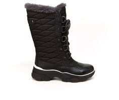 Women's JBU by Jambu Lorina Winter Boots