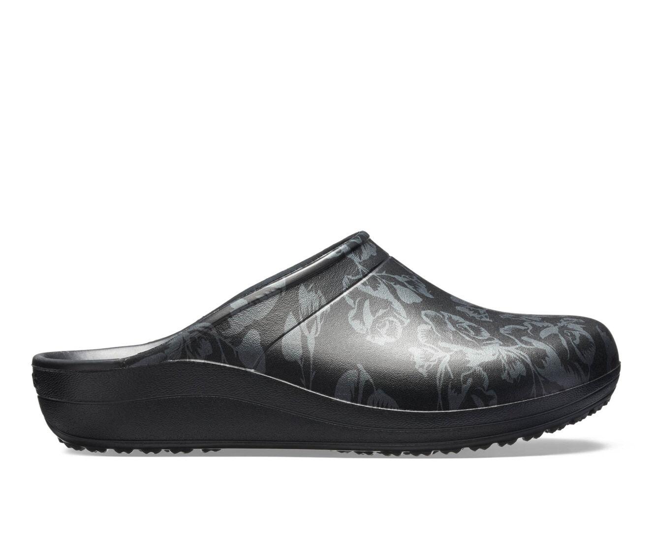uk shoes_kd2664
