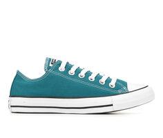 Adults' Converse Chuck Taylor All Star Seasonal Sneakers